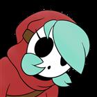 Soperino's avatar