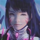 Shadow_Creeper76's avatar