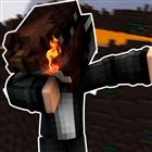 ItsCursed's avatar