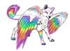 KatnissAtCat's avatar