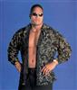 TheRock1999's avatar