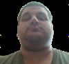 Smoketony's avatar