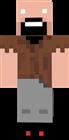 SilentAngel's avatar