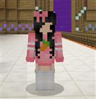 Ghost_qaz's avatar
