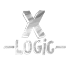Xychologic's avatar