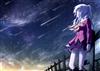 zappy5443's avatar