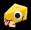 YTCheese's avatar