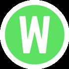 WOODPUNCH3000's avatar