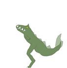 lagagamorp's avatar