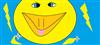 Mikey20004's avatar
