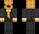Waffle_King12's avatar