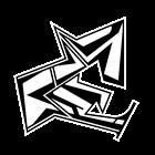 Ethaksus's avatar