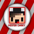 MisterDarkyy's avatar