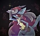 Jet_Tha_Howk's avatar