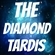 TheDiamondTARDIS's avatar