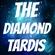 TheDiamondTARDIS's avatar