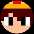 RedstoneEnderYT's avatar