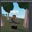 Buritt_169's avatar