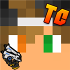 TCgames's avatar