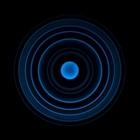 BlueMistane's avatar