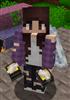 BabbitLuv's avatar