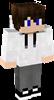 TofuuGamingFan1337's avatar
