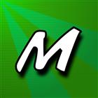 Magikarpix's avatar