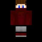 TacticQs's avatar