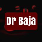 DrBajaBL's avatar