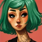 kaikiemily's avatar