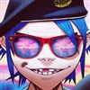 ItsDanDC's avatar