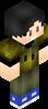 SuperGamingKid's avatar