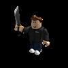 KyleCedric2007's avatar