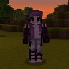 PixelDolly's avatar