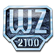 WilliamRFU's avatar