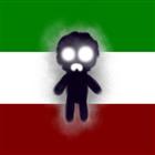 Akrivus's avatar