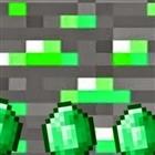 TheFedoraLord20's avatar