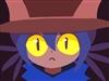 ShiloGooq's avatar