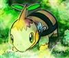 sonny10242's avatar
