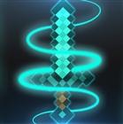 Hydra_Cube's avatar