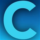 ChipTheWiiU's avatar