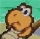 Mackerellatorn's avatar