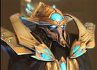 djlw78's avatar