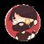 FireDragonSTZ's avatar