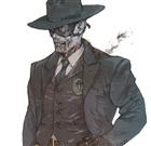 Kaelakov's avatar