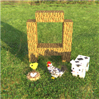 JcBigBro's avatar