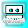 CRikhard's avatar
