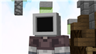 epikging3r's avatar
