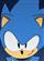 ENDERMASTEE's avatar