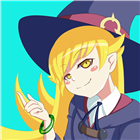 Kyuubis_Slave's avatar